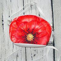 Zboží prodejce Funny Goods / Zboží | Fler.cz Sunglasses Case, Funny, Funny Parenting, Hilarious, Fun, Humor