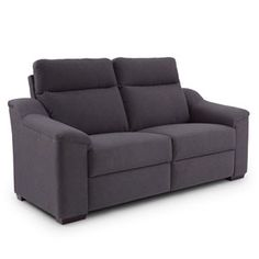 Sofas Reclining Tanya Coll Best Home Furnishings Unit Lbs 200 Height 39