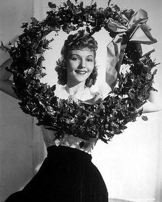 Mary Martin 1939