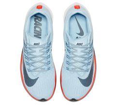 12 beste afbeeldingen van Gymschoenen Nike shoes, Adidas