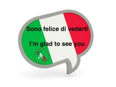 Learn Italian with Italian Phrases #ItalianLessons #ItalianPhrases #DiggingUpRootsInTheBoot