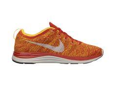 Nike+Flyknit+Lunar1++Men's+Running+Shoe