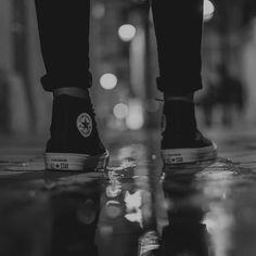 ☹ nico di angelo aesthetic ☹ for more, Xavier Samuel, Simon Lewis, Carla Brown, Adrien Agreste, Wattpad, Grunge Look, Grunge Girl, Grunge Style, Ex Machina