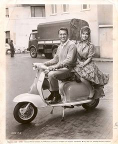 gina lollabrigida come september | ... Come September Rock Hudson and Gina Lollobrigida 835x1024 1961 Come