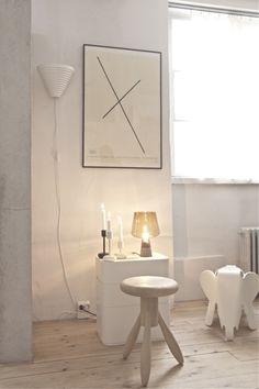 love all designs home design house design interior design 2012 decorating Home Decor Inspiration, Room Design, Interior, Grey Interior Design, Interior Inspiration, Cool House Designs, Home Decor, Interior Design, Living Room Designs