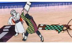 There are some Otaku anime memes, scroll down anc check it out…. Funny Anime Pics, Anime Meme, Blue Exorcist, Pikachu, Inu Yasha, Manga Anime, Slayer Meme, Matou, Film D'animation