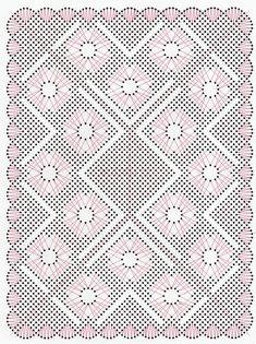 Het laatste nieuwe partroon - Kant met naald (en) de klos! Bobbin Lacemaking, Bobbin Lace Patterns, Lace Heart, Lace Jewelry, Lace Detail, Projects To Try, Butterfly, Crafty, Crochet