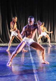 (by Steven Lang) Cape Dance Company at Grahamstown National Arts Festival National Art, Dance Company, Art Festival, Cape, Bucket, Mantle, Cabo, Buckets, Coats