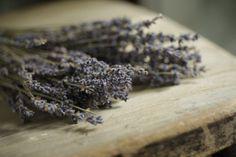 Lavender & Honeysuckle  REFILL for perfume by ForStrangeWomen, $14.00
