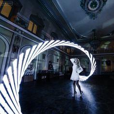 Хочешь необычную фотосессию?  ➡️Пиши в директ ;)  #nightinthelibrary ________________________________________________ #tubestories #lightpainting #mesitershots #way2will #artrovisuals #longexposure #фотографРостов #createcommune #createexplore #visualambassadors #fatalframes #фотографРостовнаДону  #gramslayers #thecreativeshots #spectrelife #Sony #SonyAlphaRussia #Photostorn #nightimages #night #artistfound #фотосессия #master_gallery @bestvscorussia @pixel_of_life #vscorussia…