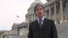 Advocacy Day in DC 2014