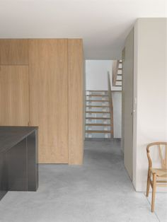 McLaren.Excell es un estudio de Arquitectura e Interiorismo con sede en el centro de Londes. Sus trabajos son realmente inspiradores y apa...