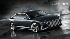 O Audi A6 é, sem sombra de dúvidas, um dos carros mais elegantes da montadora!  #Audi #AudiLovers #Love #AudiAutomovel #AudiCenterBH #Car #AudicenterBH #Auto
