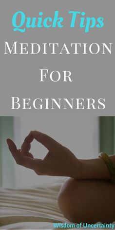 This article provides some helpful meditation practices for beginners. Applying these practices into your daily life will help you build a meditation habit. Guided Meditation, Meditation Scripts, Meditation For Health, Meditation For Anxiety, Vipassana Meditation, Walking Meditation, Easy Meditation, Meditation For Beginners, Meditation Benefits