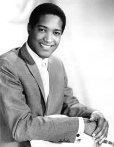 """Samuel """"Sam"""" Cooke (January 22, 1931 – December 11, 1964) was an American recording artist and singer-songwriter, generally considered among the greatest of all time."""
