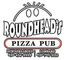 Roundheads and Another Round Restaurants support their community through BoosterShot's Gift-checkbook fundraising program.  www.goboostershot.com/store/ #fundraising