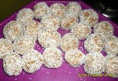 Krispie Treats, Rice Krispies, Healthy Sweets, Cereal, Deserts, Favorite Recipes, Breakfast, Food, Morning Coffee
