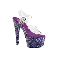Painstaking Sexy 15 Cm High-heeled Sandals Nightclub Dance Shoes Pole Dancing Shoes Model High Heels Womens Shoes Calendars, Planners & Cards
