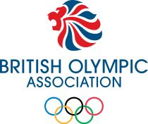 British Olympic Association