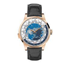 La montre Heritage Spirit Orbis Terrarum de Montblanc http://www.vogue.fr/mode/shopping/diaporama/le-kit-de-survie-de-la-fashion-week-automne-hiver-2015-2016/19042/carrousel#la-montre-heritage-spirit-orbis-terrarum-de-montblanc  http://bijouxcreateurenligne.fr/bijoux-tendance-2016/