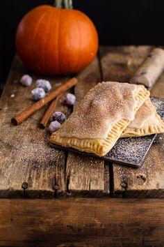 Cinnamon Sugared Nutella Swirled Pop Tarts From: Half Baked Harvest, please visit Pumpkin Recipes, Fall Recipes, Pop Tarts, Pie Pops, Half Baked Harvest, Pumpkin Spice, Sugar Pumpkin, Pumpkin Butter, Apple Butter