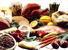 Chronic Obstructive Pulmonary Disease (COPD) Diet and Nutrition - Get complete information of COPD diet. Start Consultation and Select Your Health Plan.