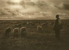 Kurt Hielscher - album de fotografie Romania