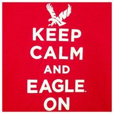 EWU Eagles