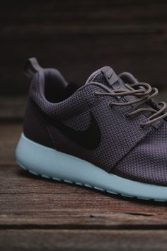 info for 15327 09688 Nike Roshe Run Running Sneakers, Nike Running, Shoes Sneakers, Running Shoes,  Indoor