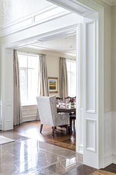 Portfolio | New Homes | Comfortable Luxury