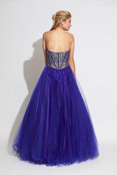 $169.99  #cheap #quinceanera #dresses #ballgown #cheap #ballgown #quinceanera #affordable #quinceanera #dresses #gorgeous #ballgown #quinceanera #dresses