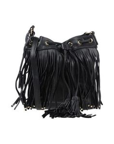 BAGS - Cross-body bags Gioseppo