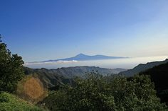 La Gomera - Durch das Tal von Benchijigua - Amazing Places to Discover in the Canary Islands     remember you can book online at www.gomeraferienhaus.de