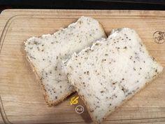Bezlepkový chléb z domácí pekárny   Bezlepkové recepty Gluten Free Recipes, Free Food, Diet, Gluten Free Menu