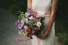 english bouquet