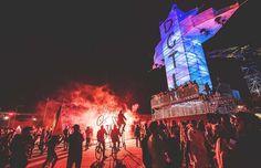 """Com a chegada do verão no hemisfério norte nesta quarta-feira, dia 21, vários países europeus darão início aos seus respectivos festivais nacionais de música. E na Itália não será diferente. Durante a estação mais quente do ano, o país sediará mais uma vez a """"Festa della Musica"""", iniciativa..."""