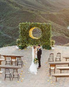 Greenery wedding backdrop  #wedding #weddings #weddingideas #deerpearlflowers #dpf