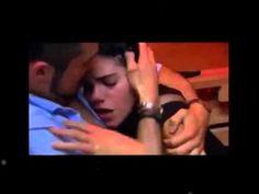 Pedro y fiorella MIVAC - YouTube