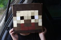 ADHD and Video Games: Why Is Minecraft so Addictive?