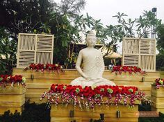 Browse from largest Indian buddha decor photo collection; Filter by desired look, budget, size; Buddha Decor, Indian, Wedding Dresses, Photos, Collection, Design, Bride Dresses, Bridal Gowns, Pictures