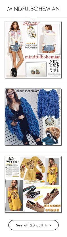 """MINDFULBOHEMIAN"" by sabinn ❤ liked on Polyvore featuring H&M, Puma, Zara, Identity, PENHALIGON'S, Brooks Brothers, men's fashion, menswear, Nivea and River Island"