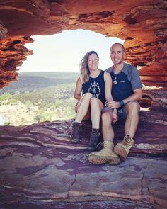 Australia Travel, Offroad, Playground, Exploring, Window, Guys, Couple Photos, Couples, Nature