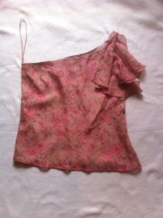 ISABEL MARANT ETOILE Tops, tee-shirts http://www.videdressing.com/tops-tee-shirts/isabel-marant-etoile/p-5095580.html?&utm_medium=social_network&utm_campaign=FR_femme_vetements_hauts_5095580