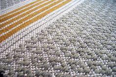 ANKI Rugs design LINNA in colour 4148
