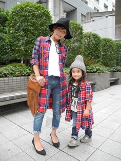 富塚綾香さん 主婦 33歳(♂11歳、8歳 ♀4歳のママ)
