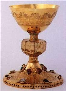 chalice -