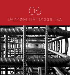 Razionalità produttiva -  MC PREFABBRICATI SPA - Google+ - #ingredientidiunmestiere