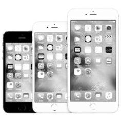 Reposting @jjallday_duh: Apple inches closer to making 32-bit apps disappear from iOS http://crwd.fr/2sT82xI #jjallday #jjalld4y #apple #imac #mac #IPhone #ios #innovation #technology #tech #like4like #followforfollow