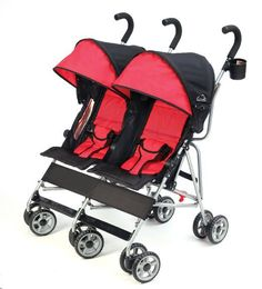Best lightweight umbrella stroller  #stollers #baby #twins #bestbuy