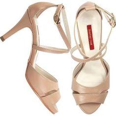 [SSG.COM] [신세계 단독 직매입상품] SandalsGladys(8cm)_R079